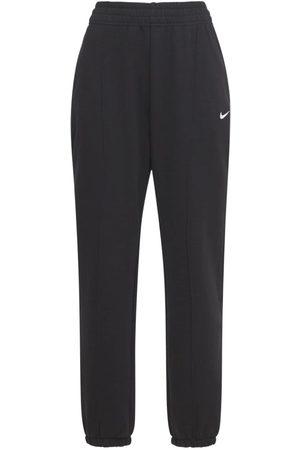 Nike Pantalon En Polaire