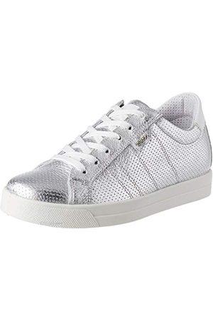 IGI&CO Scarpa Donna Dat 51549, Chaussures de Gymnastique Femme, é (Argento 5154944), 37 EU