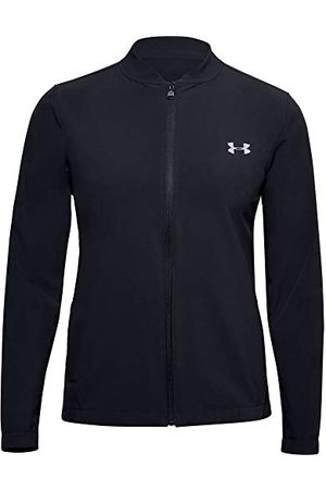 Under Armour Storm Launch Veste Femme FR : XS (Taille Fabricant : Taille XS)