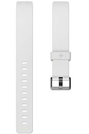 Fitbit Inspire et Inspire HR Bracelets Classiques