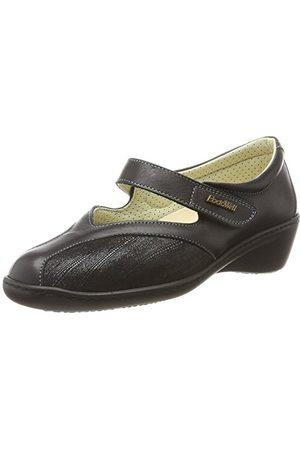Podowell STADIA Femmes Chaussures à enfiler, , 36 EU