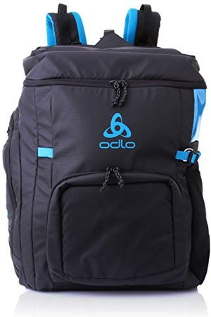 Odlo Backpack PRO SLOPE PACK 80 Sac à dos black FR : Taille Unique (Taille Fabricant : -)
