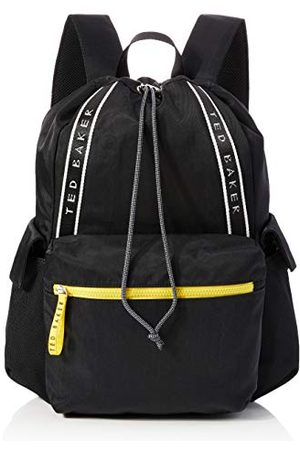 Ted Baker Verser, Sac à Dos Homme, , Taille Unique