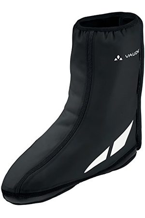 Vaude Wheeled sur-Chaussures Mixte Adulte, , FR (Taille Fabricant : 40-43)