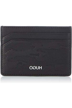HUGO BOSS HUGO Herren GbH_S card m c Gift Box, Black1, Normal