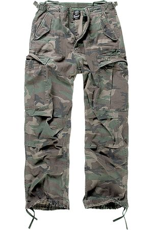 Brandit Pantalon cargo
