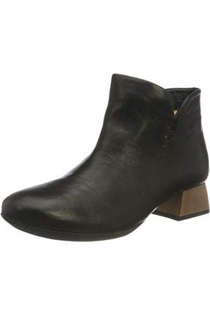 Think! Sioux Cordera Mocassins (loafers), femme, , 42 EU