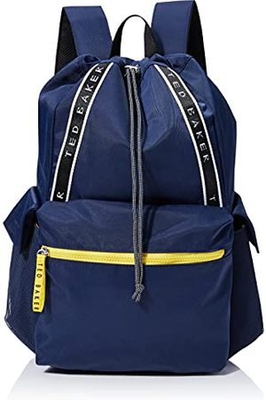 Ted Baker Verser, Sac Dos Homme, , Taille Unique
