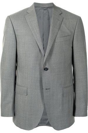 corneliani Homme Vestes - Blazer Academy Super 160's