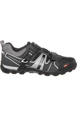 Vaude Taron Low Am Chaussures, , 46