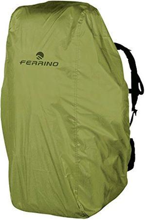 Unbekannt FERRINO Cover 2 Housse Anti-Pluie pour Sac à Dos 45–90 L