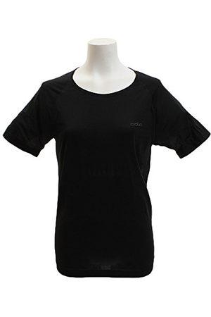 Odlo Evolution X-Light T-Shirt Femme FR : L (Taille Fabricant : L)