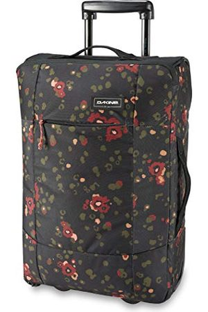 Dakine Eq Roller 40L Carry-on Luggage Unisex-Adult, Begonia, Taille Unique
