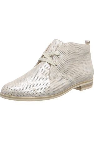 Hassia Fermo, Weite G, Oxfords Femme, - (1800 Nude), 36