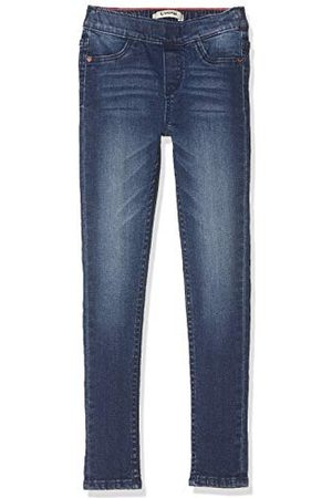 Garcia Jessy Pantalon, (Medium Used 5706), 125 (Taille Fabricant: 110) Fille