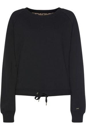Buffalo Femme Sweatshirts - Sweat-shirt