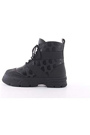 Desigual Shoes_Hybrid_Monogram, Mule Femme, , 37 EU
