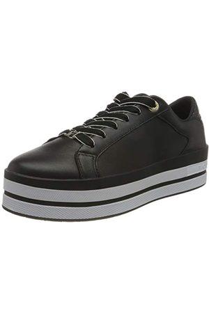 Tommy Hilfiger Eilidh 2c1, Sneakers Femme, , 41 EU