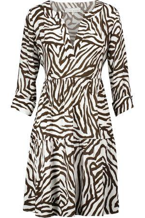 Heidi Klein Femme Robes imprimées - Robe Namibia imprimée