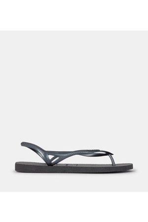 Havaianas Femme Tongs - Tongs sandales Sunny II