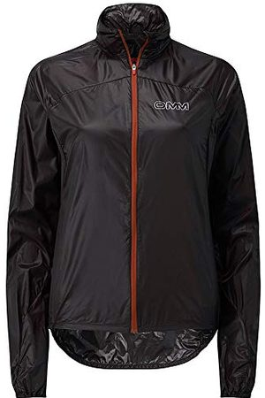 O&M Omm Sonic Jacket Homme, , s
