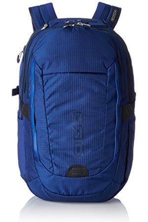 Ogio Ascent 15 Blue/Navy