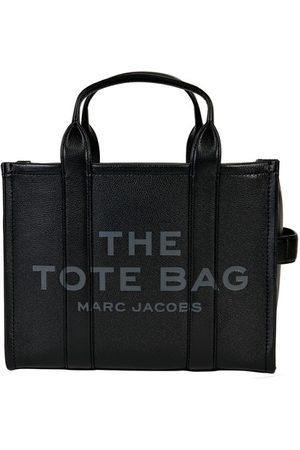 Marc Jacobs Petit sac de voyage Tote