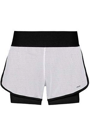 Head Jupe-Short Stance pour Femme XS /