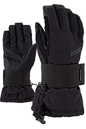 Ziener Merfy Junior Glove SB Le Snowboard Gant Le X-Small