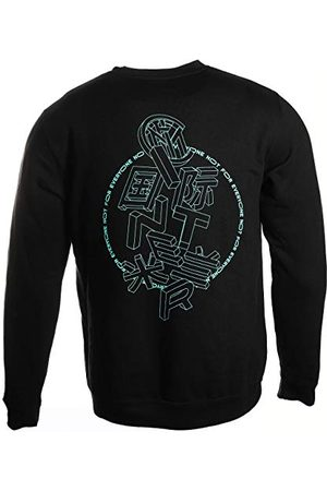 Inter Sweatshirt Not for Everyone Limited Edition Sweat-Shirt Mixte, , XL