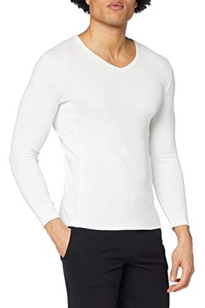 Damart Tee-shirt manches longues Thermolactyl Bioactif Haut thermique Homme XX-Large (Taille fabricant: XXL)