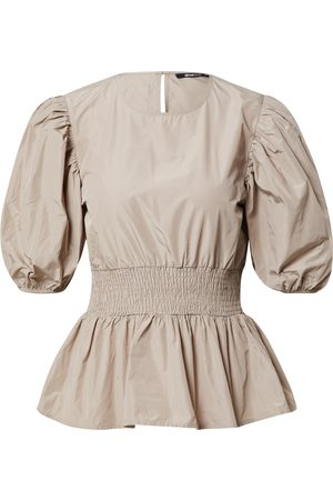 Gina Tricot Femme Chemisiers - Chemisier 'Tracee