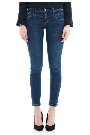 One Step Jeans Le Judy slim 7/8