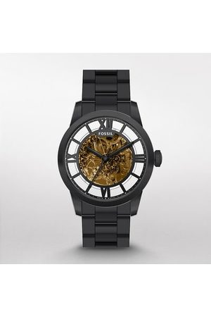 Fossil Montre Homme Automatic