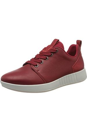 Legero Essence, Sneakers Basses Femme, (Marte (Rot) 50), 36 EU