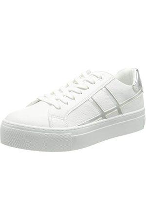 Marco Tozzi 2-2-23745-26 Sneaker, Basket Femme, / , 41 EU