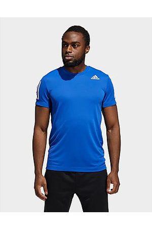 adidas Homme Débardeurs - T-shirt HEAT.RDY Warrior