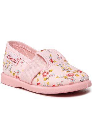 Cienta Chaussures basses - 29027 Rosa 03