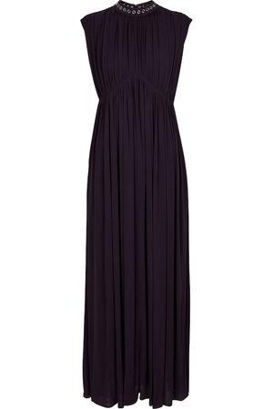 Chloé Femme Robes longues - Robe longue