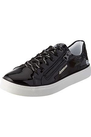 Dockers Sneaker, Basket Femme, , 41 EU