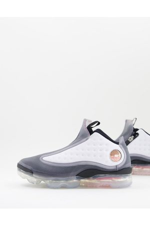 Nike Air Jordan - Reign - Baskets