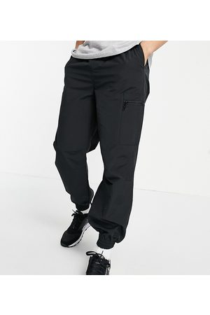New Look Jogger oversize