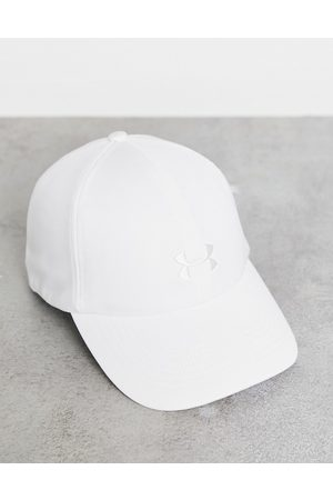 Under Armour Training Play Up - Casquette