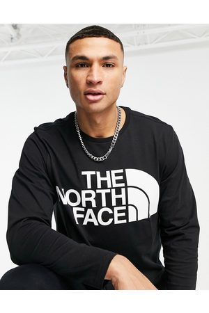 The North Face Standard - T-shirt à manches longues