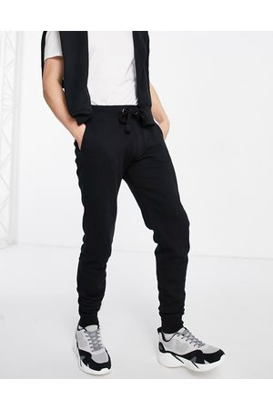 French Connection Jogger coupe slim