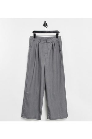 Reclaimed Inspired - Pantalon décontracté unisexe