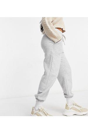 ASOS ASOS DESIGN Petite - Pantalon de jogging oversize