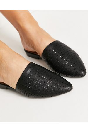 Steve Madden Tania - Mules plates pointues
