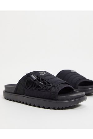 Nike Asuna - Claquettes