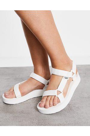 Teva Midform Universal - Sandales chunky